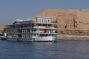 Egypt Travel Packages