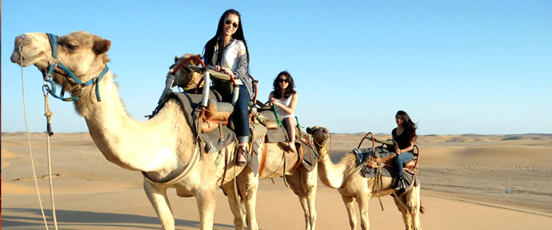 Golden Tours Egypt Package (8 Days)