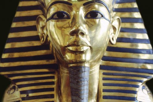 Cairo and Luxor tours
